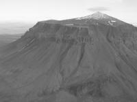 iceland-peak