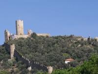 noli-castle-and-wall