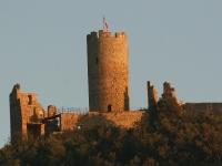 noli-castle