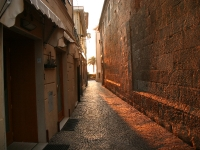 noli-street
