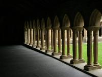 abbey-inside